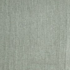 Grey Decorator Fabric by Scalamandre