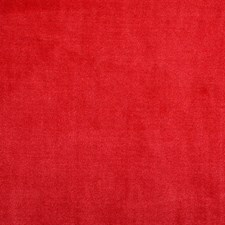 Ciliegia Decorator Fabric by Scalamandre