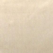 Nocciola Decorator Fabric by Scalamandre