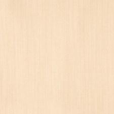 Sabbia Decorator Fabric by Scalamandre