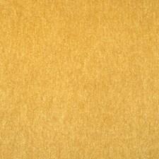 Oro Decorator Fabric by Scalamandre