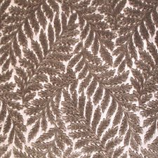 Corteccia Decorator Fabric by Scalamandre