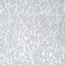 Acciaio Decorator Fabric by Scalamandre