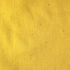 Pompelmo Decorator Fabric by Scalamandre