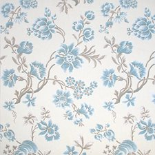 Acqua Decorator Fabric by Scalamandre