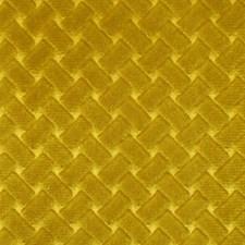 Oliva Decorator Fabric by Scalamandre