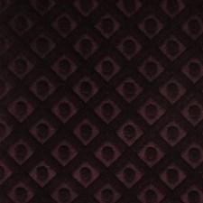 Prugna Decorator Fabric by Scalamandre