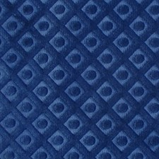 Bluette Decorator Fabric by Scalamandre