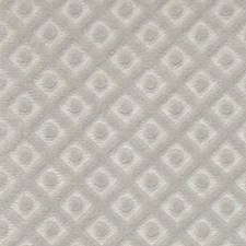 Polvere Decorator Fabric by Scalamandre