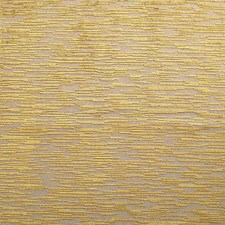 Bronzo Decorator Fabric by Scalamandre