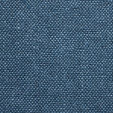 Azzurro Decorator Fabric by Scalamandre