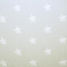 Skyline Decorator Fabric by Pindler
