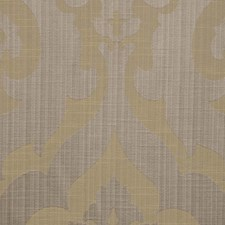 Putty Decorator Fabric by RM Coco