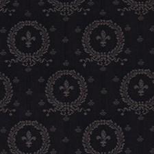 CLASSY 95J4012 by JF Fabrics