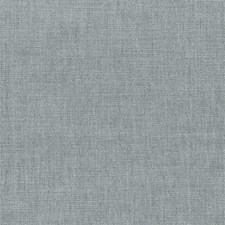 Sea Decorator Fabric by Silver State