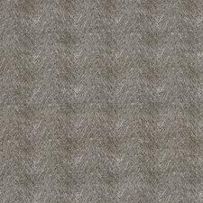 Tuxedo Decorator Fabric by Kasmir