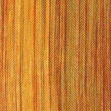 Confetti Decorator Fabric by RM Coco