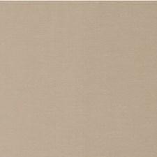 Tortoise Solid Decorator Fabric by Kravet