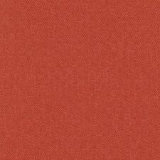 Peach Decorator Fabric by Kasmir