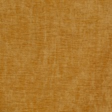 Yellow/Gold Contemporary Decorator Fabric by JF