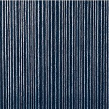 Satellite Modern Decorator Fabric by Kravet
