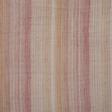 Vino Decorator Fabric by RM Coco