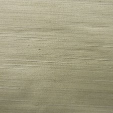 Silver Sage Decorator Fabric by RM Coco
