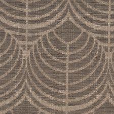 COLORADO 95J6151 by JF Fabrics