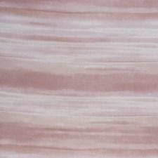 Pink Sand Modern Decorator Fabric by Kravet