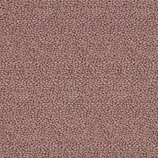 Deep Blush Decorator Fabric by Robert Allen