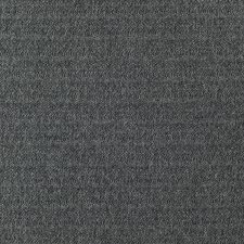 Black/Grey/Silver Traditional Decorator Fabric by JF