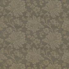 Cappuccino Decorator Fabric by Kasmir