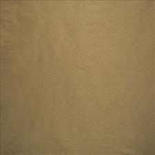 Dark Beige Decorator Fabric by Kasmir
