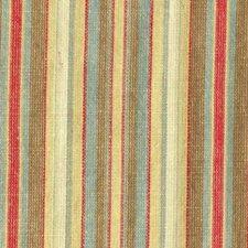 Cabana Decorator Fabric by RM Coco