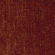 Orange Decorator Fabric by RM Coco