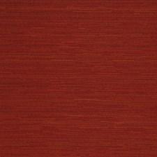 Mandarin Decorator Fabric by RM Coco