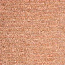 Melon Decorator Fabric by RM Coco