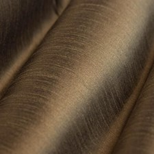 Weathered Wood Decorator Fabric by RM Coco