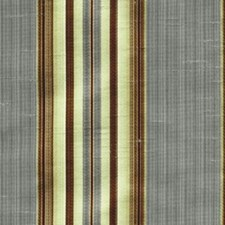 Gazebo Decorator Fabric by RM Coco