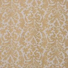 Foil Decorator Fabric by RM Coco