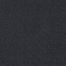 Lava Decorator Fabric by Kasmir