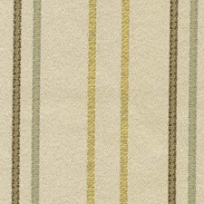 Waterscape Decorator Fabric by RM Coco
