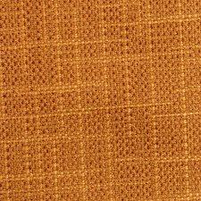 Terrain Decorator Fabric by RM Coco