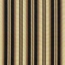 Blackbird Decorator Fabric by Kasmir