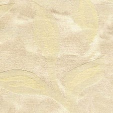Dusk Decorator Fabric by RM Coco