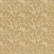 Linden Decorator Fabric by Kasmir