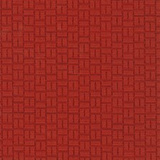 Brick Decorator Fabric by Silver State