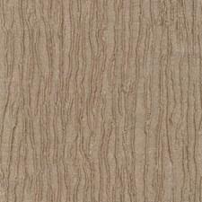 Twig Decorator Fabric by Kasmir