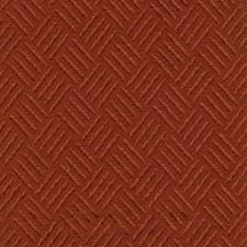 Rustic Decorator Fabric by Kasmir