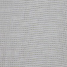 Oatmeal Decorator Fabric by RM Coco